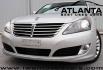 2014 Hyundai Equus Signature for Sale in Norcross, GA