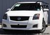 2008 Nissan Sentra SE-R CVT for Sale in Norcross, GA
