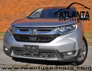 Used 2017 Honda Cr V For Sale Search 1 548 Used Cr V Listings