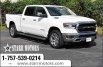 "2019 Ram 1500 Big Horn/Lone Star Crew Cab 6'4"" Box 4WD for Sale in Suffolk, VA"