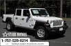 2020 Jeep Gladiator Sport S for Sale in Suffolk, VA