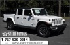 2020 Jeep Gladiator Overland for Sale in Suffolk, VA