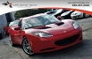 2011 Lotus Evora Coupe 2+2 for Sale in Downers Grove, IL