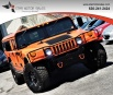1997 AM General Hummer 4-Passenger Wagon Enclosed for Sale in Downers Grove, IL