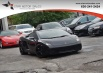 2004 Lamborghini Gallardo Coupe for Sale in Downers Grove, IL