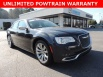 2018 Chrysler 300 Touring V6 RWD for Sale in Greenville, NC