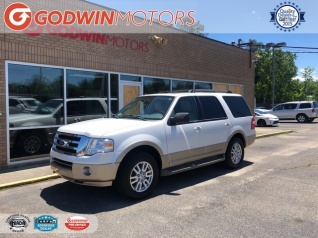 Used Ford Expeditions for Sale in Rock Hill, SC | TrueCar