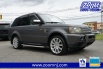2006 Land Rover Range Rover Sport SC for Sale in Parsippany, NJ