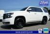 2015 Chevrolet Tahoe  for Sale in Parsippany, NJ