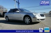2004 Mercedes-Benz S-Class S 500 4MATIC Sedan for Sale in Parsippany, NJ