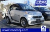 2015 smart fortwo Passion Coupe Electric Drive for Sale in Parsippany, NJ