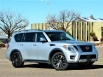 2018 Nissan Armada Platinum AWD for Sale in Albuquerque, NM