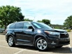 2014 Toyota Highlander Limited V6 FWD for Sale in Albuquerque, NM
