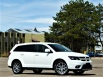 2018 Dodge Journey GT FWD for Sale in Albuquerque, NM