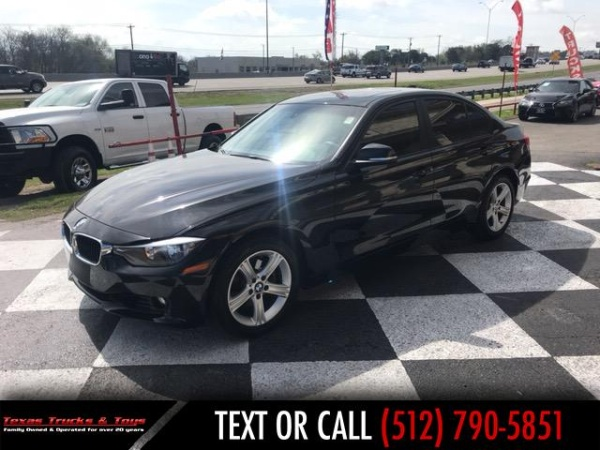Used Cars For Sale By Owner Georgetown Tx