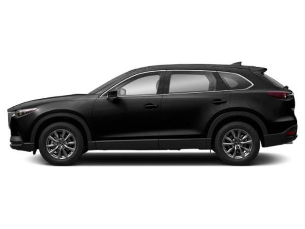 2020 Mazda CX-9 in Wayne, NJ