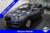 2014 Mazda CX-9 Sport FWD for Sale in Wayne, NJ