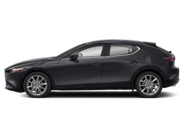 2020 Mazda Mazda3 in Wayne, NJ