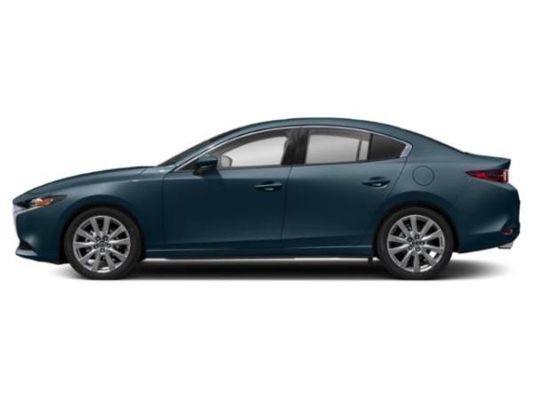 2020 Mazda Mazda3 in Wayne, NJ