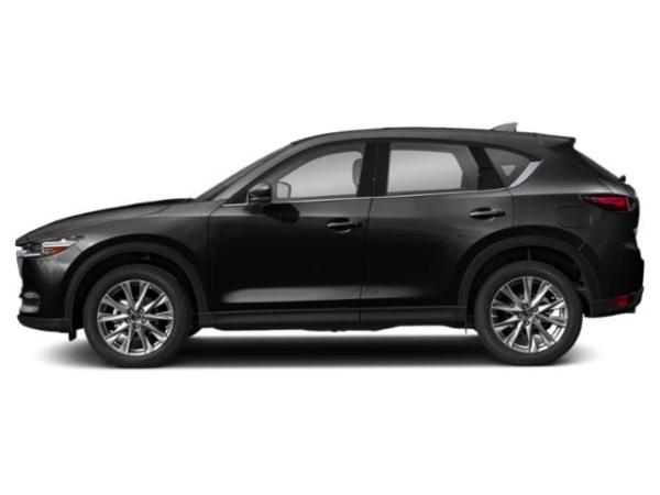 2020 Mazda CX-5 in Wayne, NJ