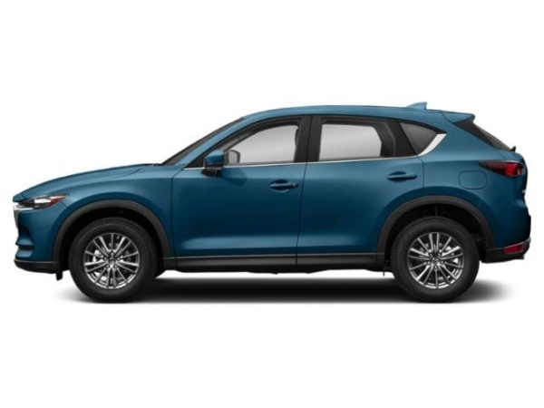 2020 Mazda CX-5 in Wayne, NJ