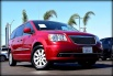2015 Chrysler Town & Country Touring for Sale in El Cajon, CA