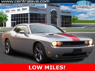 Used 2002 Dodge Challenger For Sale In Rockaway Nj 59 Used