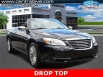 2014 Chrysler 200 Limited Convertible for Sale in Yonkers, NY