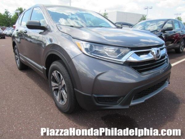 2019 Honda CR-V in Philadelphia, PA