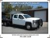 2015 Chevrolet Silverado 3500HD WT Crew Cab Long Box DRW 4WD for Sale in Shelbyville, TN