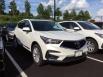 2020 Acura RDX SH-AWD for Sale in East Brunswick, NJ