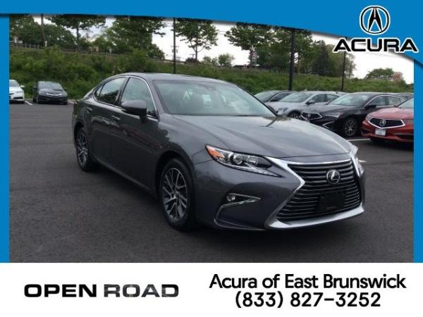 2017 Lexus ES in East Brunswick, NJ