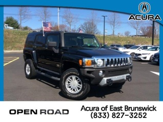 Used Hummer H3 For Sale Search 365 Used H3 Listings Truecar