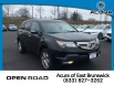 2009 Acura MDX with Technology Package for Sale in East Brunswick, NJ