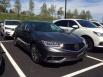 2020 Acura TLX 2.4L FWD for Sale in East Brunswick, NJ