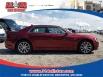2019 Chrysler 300 Touring L RWD *Ltd Avail* for Sale in Bridgeton, MO