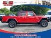 2020 Jeep Gladiator Rubicon for Sale in Bridgeton, MO