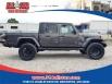 2020 Jeep Gladiator Overland for Sale in Bridgeton, MO