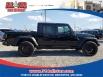 2020 Jeep Gladiator Sport S for Sale in Bridgeton, MO