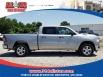 """2019 Ram 1500 Tradesman Crew Cab 6'4"""" Box 4WD for Sale in Bridgeton, MO"""