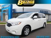 2015 Nissan Quest SV for Sale in Jenkintown, PA