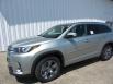 2019 Toyota Highlander Limited Platinum V6 AWD for Sale in Grand Island, NE