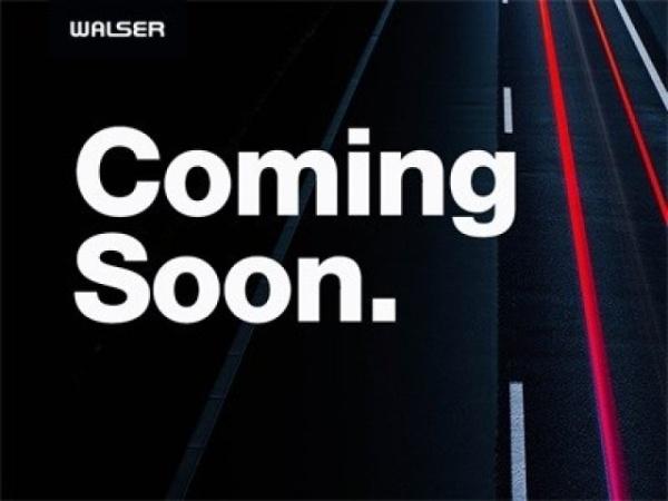 2014 Honda CR-V in Burnsville, MN