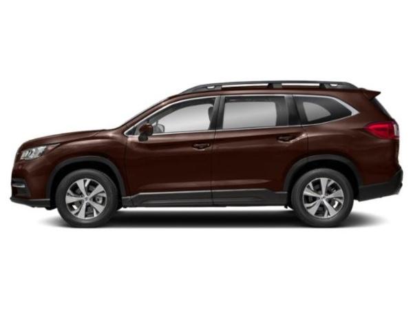 2020 Subaru Ascent in Burnsville, MN