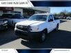 2014 Toyota Tacoma Regular Cab I4 RWD Manual for Sale in Virginia Beach, VA