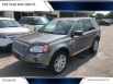 2010 Land Rover LR2 HSE for Sale in Virginia Beach, VA