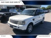 2007 Land Rover Range Rover Sport HSE for Sale in Virginia Beach, VA