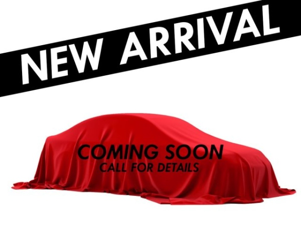 2019 Nissan NV SL