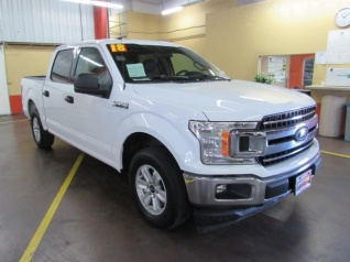 Ford F150 For Sale Las Vegas >> Used Ford F 150s For Sale In Las Vegas Nv Truecar