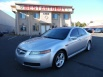 2005 Acura TL Automatic for Sale in Las Vegas, NV